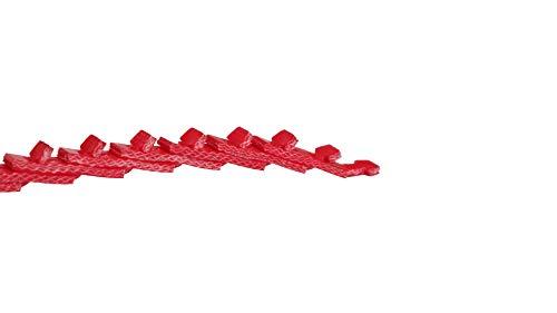 V Belt Adjustable Link V-Belt - 5/8-inches x 6-feet B/5L Type B Link Belt Phoenix goods