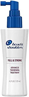Best head & shoulders full & strong Reviews