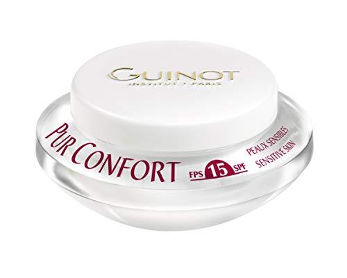 Guinot creme pur confort