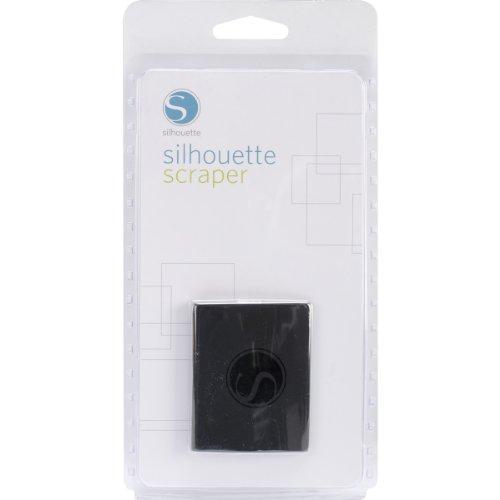 Price comparison product image Silhouette TOOL-02 Scraper