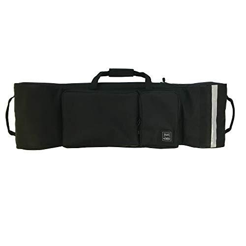 Slimfit Backpack XX (G5.1) - Boosted Board Travel Bag