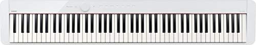 Casio, Pianos digitales de 88 teclas - Home (PX-S1000WE)