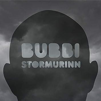 Stormurinn