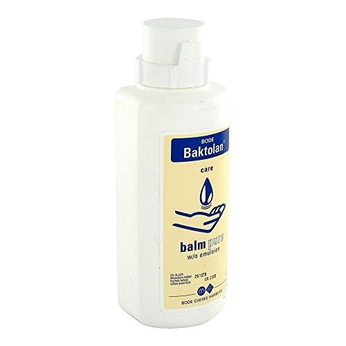 Baktolan balm, 350 ml