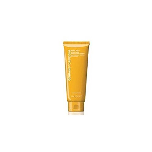 Pro-Face Mask 150ML Resilience _ Gelee Royale