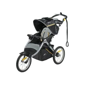 Amazon Com Jeep Overland Limited Jogging Stroller Swift Baby