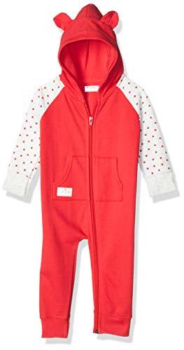 La mejor comparación de Peleles para dormir para Bebé para comprar hoy. 3