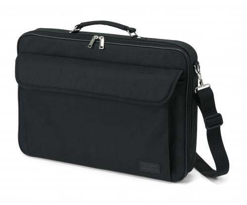 Dicota N27078P borsa per notebook