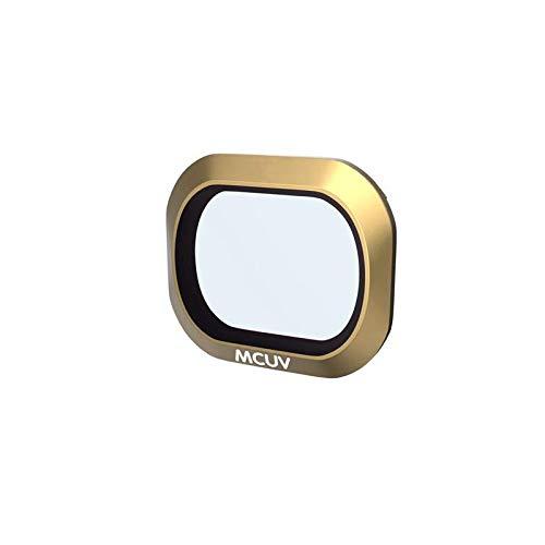 WFBD-CN Modulo elettronico for DJI Mavic 2 PRO/Zoom Drone Batteria Adattatore di Banca di Potere for 2 USB del convertitore del Caricatore (Color : CPL)