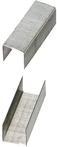 Kraftmann 3011 | Agrafes | type 53 | 14 x Ø 11,4 mm | 1000 pièces