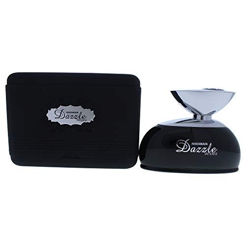 Consejos para Comprar Dazzle Perfume - 5 favoritos. 8