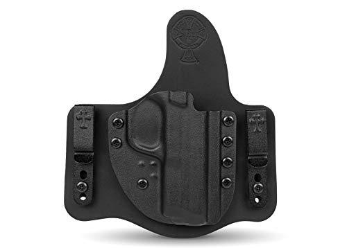 Hybrid ST2 IWB Holsters (for Glock 19)