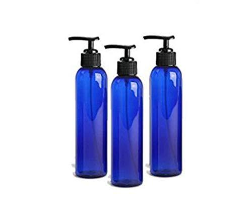 Top 10 Best empty massage bottle pump Reviews