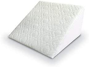 Amazon Co Uk Wedge Pillow