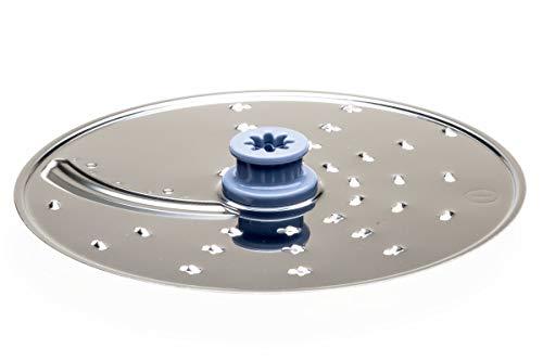 Milchkaraffen-Deckel für SAECO PHILIPS Espressomaschinen der Serien 3100 und 400 (Kunststoff)