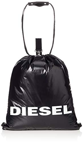 DIESEL Sac à dos femme THISBAGISNOTATOY F-THISBAG M