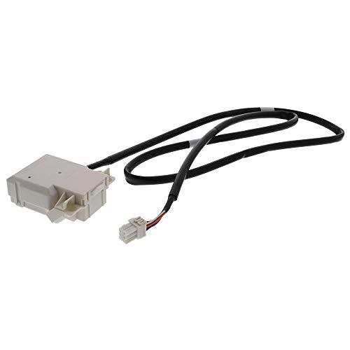 PRYSM Washer Lid Lock Switch Replaces EBF61674802