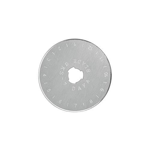 角利マルチクラフト セイフティシートカッター 替刃 5枚入 4692