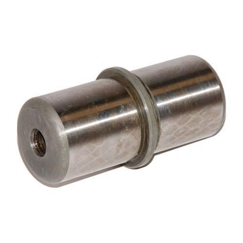 Kipphebelwelle für John Deere, 40 mm Durchmesser, 94 mm Länge