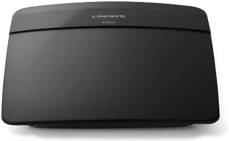 Top 10 Best linksys e1200 router Reviews