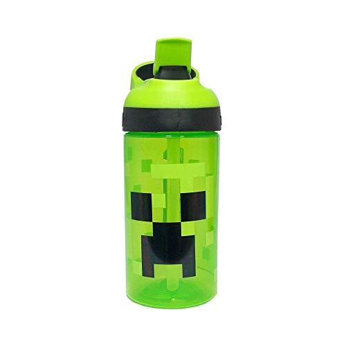 Minecraft Flaschen-