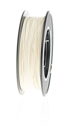 3dk.berlin - PLA-Filament - Elfenbein - PL10123-800g, 1,75mm