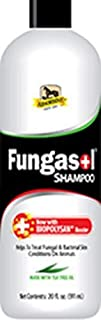 Absorbine 430440 20 oz Fungasol Shampoo