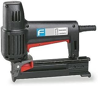 Fasco 3G Electric Stapler by Maestri 71/C