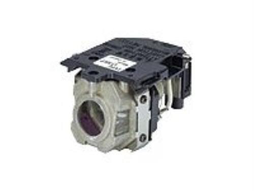 NEC LT30LP - Lampada per proiettore - per NEC LT25, LT30; ViewLight LT25J, LT30J