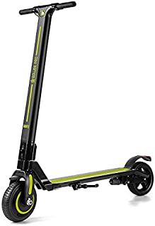 Amazon.es: patinete electrico 250w