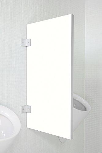 Kemmlit Urinal Trennwand...