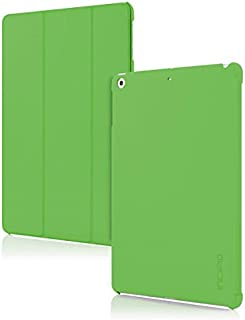 Incipio Smart Feather Case for iPad Air (IPD-347-GRN)