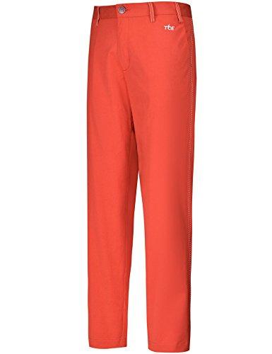 Pantalon Golf  marca Lesmart