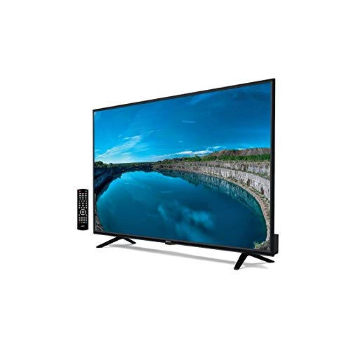 KROMS TELEVISOR KS4300FD Full HD 43