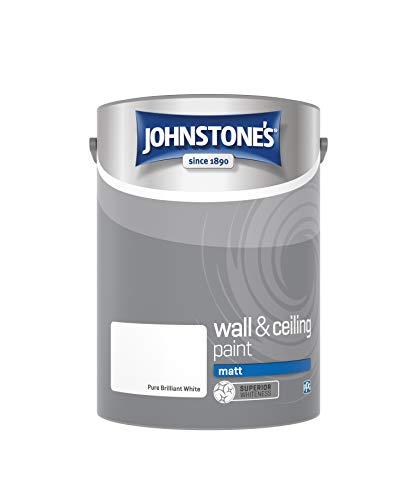 Johnstone's...