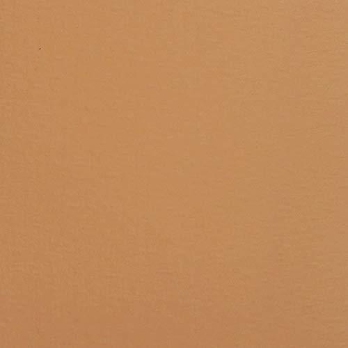 Creative Expressions cartonné, mangue, A4