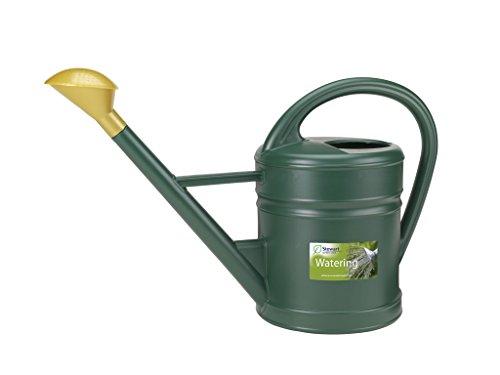Stewart 2459064 gieter 10 Litre groen
