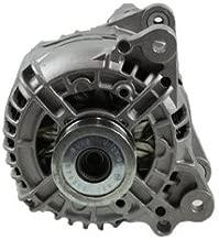 TYC 2-13853 Volkswagen Jetta Replacement Alternator