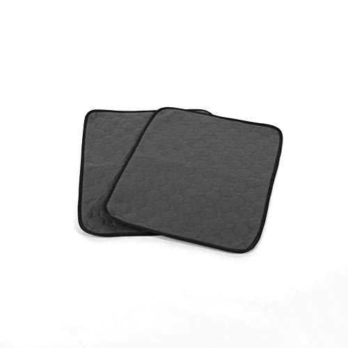 reusable wee wee pads