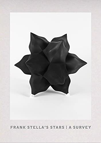 Frank Stella's Stars - a Survey