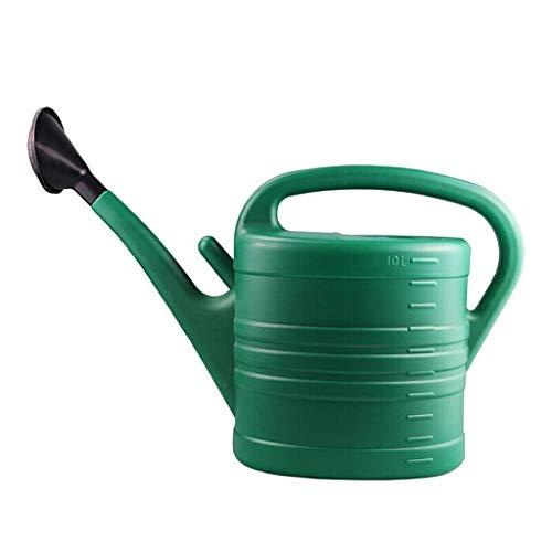 Bewässerung Haushalts-Langmaul-Wasserkocher Große Kapazität Multifunktions-Wasserkocher Home Gardening Watering Tools Essential-Gießkanne (Größe : A)