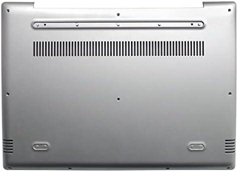 Drand New Bottom case for 520-14ISK Atlanta Mall 520-14 Lapt Lenovo Yoga Rapid rise