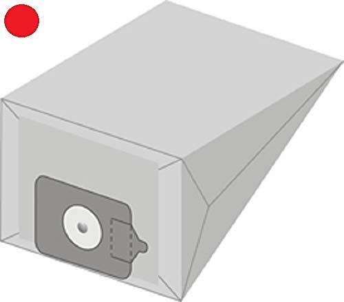 Floormagic Bags 150 Staubsaugerbeutel geeignet für GVE370-2 (Georg) von Numatic Staubsauger
