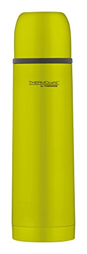 Thermos - Bouteille isotherme - Everyday - 1 litre - Citron vert