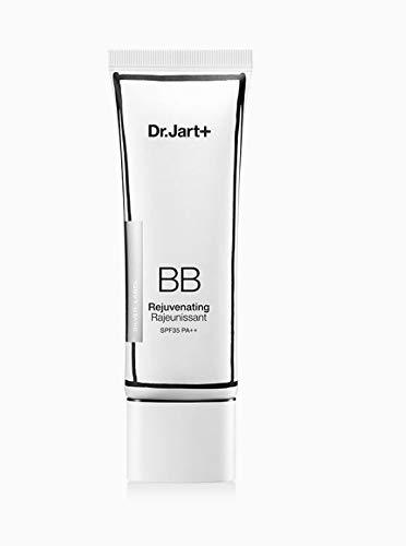 Dr. Jart+ Dermakeup Verjüngender Schönheitsbalsam (Silver Label) 50 ml (LSF 35 PA++)