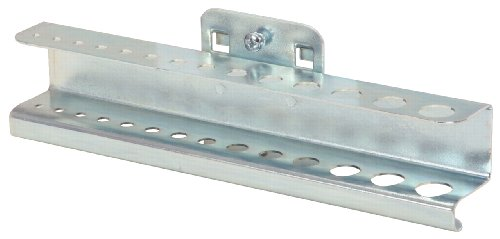 KS Tools 860.0852 - Soporte para destornilladores hexagonales (14 huecos, 150 x 55 mm)