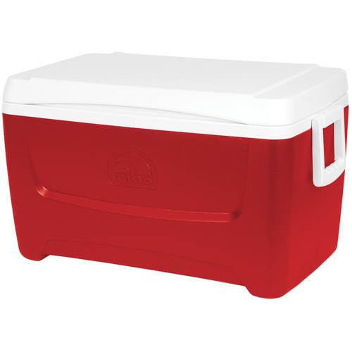 Igloo 48-Quart Breeze Ice Chest