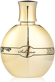 Louis Cardin Subsence for Women, Eau de Parfum - 65 ml
