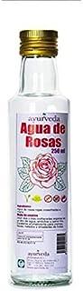 AYURVEDA Fresh Water 250ml