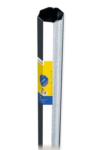 Schellenberg Stahlrohrwelle System maxi